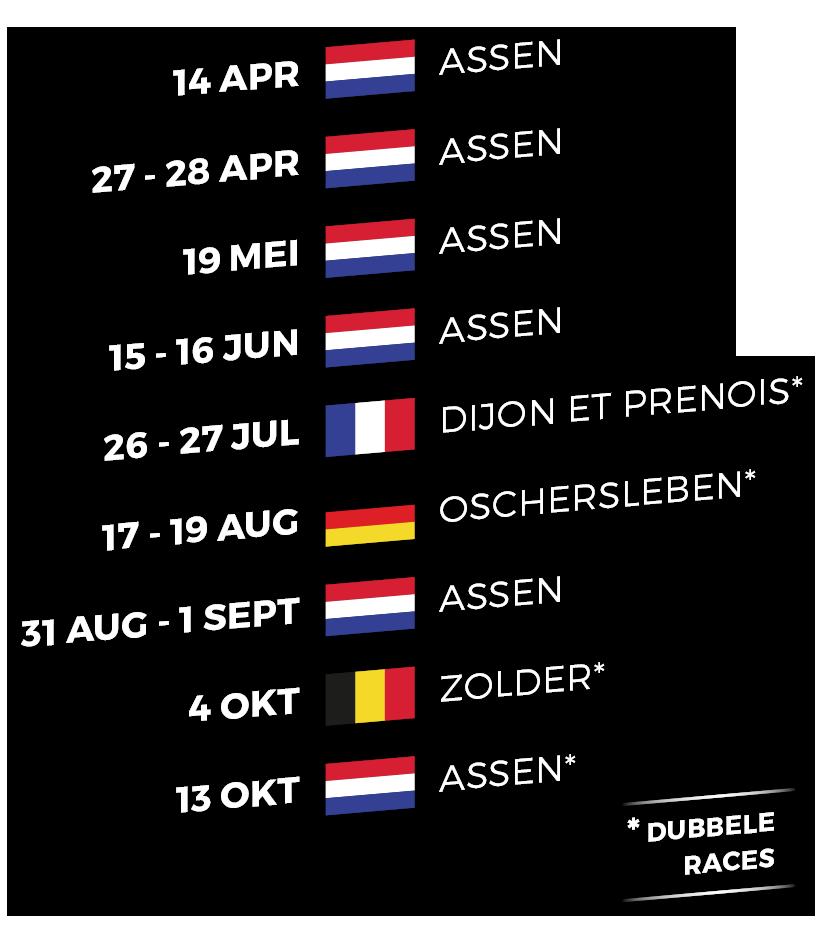 Kalender-OW-Cup-2018_schaduw
