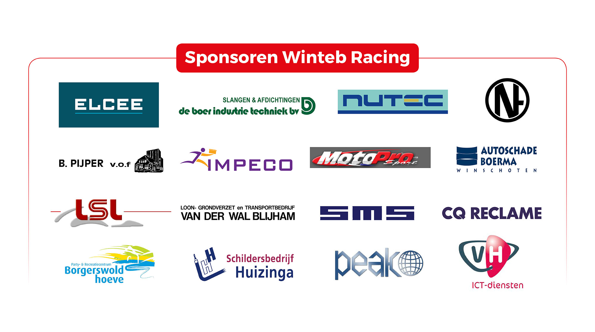 Logo's-Website-Winteb-2019